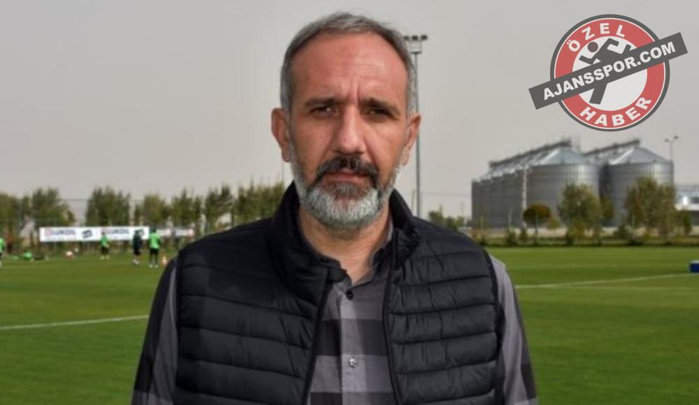 Konyaspor'dan Galatasaray, Aykut Kocaman, VAR ve transfer açıklaması!