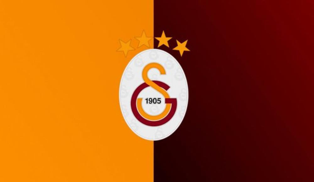 Galatasaray'dan Kulüpler Birliği kararı! Katılmayacaklar...