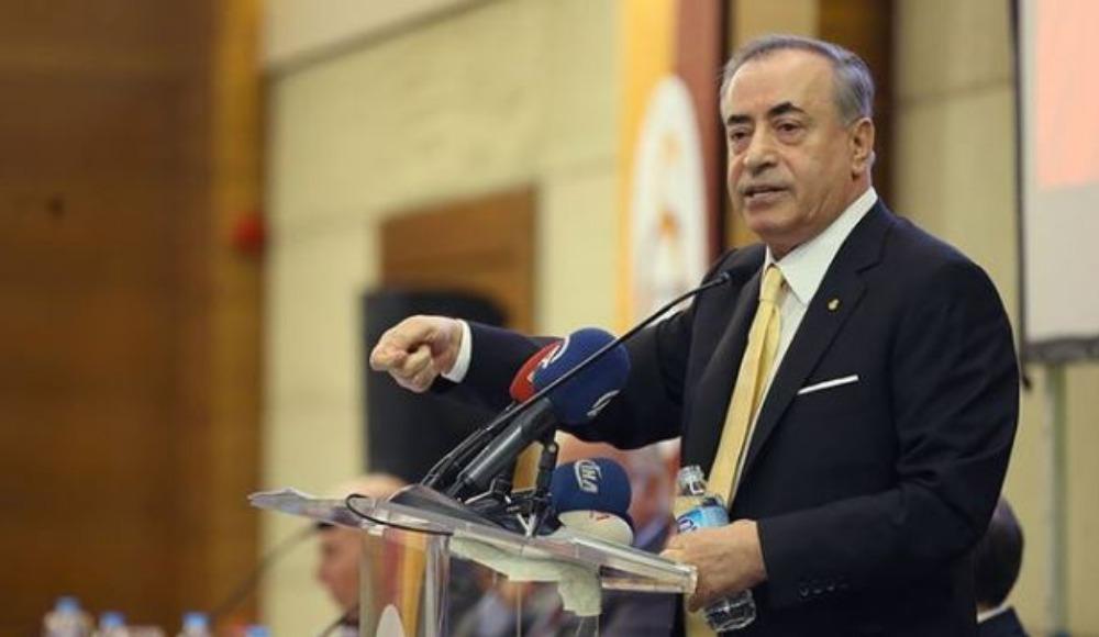 Mustafa Cengiz transferi istiyor