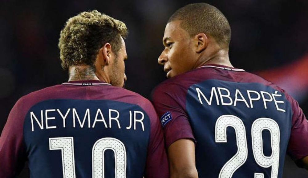 Neymar'a inanılması güç ödemeler! Maçlardan önce...