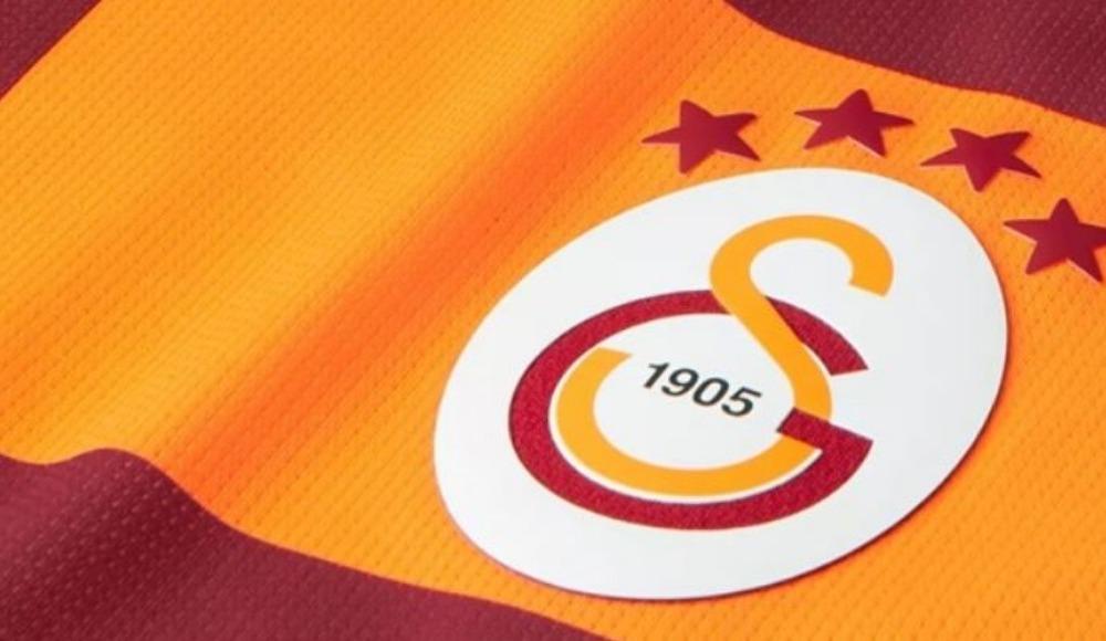 Yıldız oyuncudan mesaj! Galatasaray...