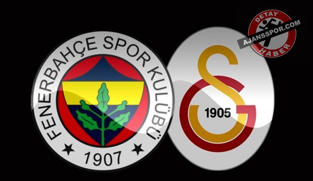 Avrupa'da aynı kader! Önce Fenerbahçe, şimdi Galatasaray...