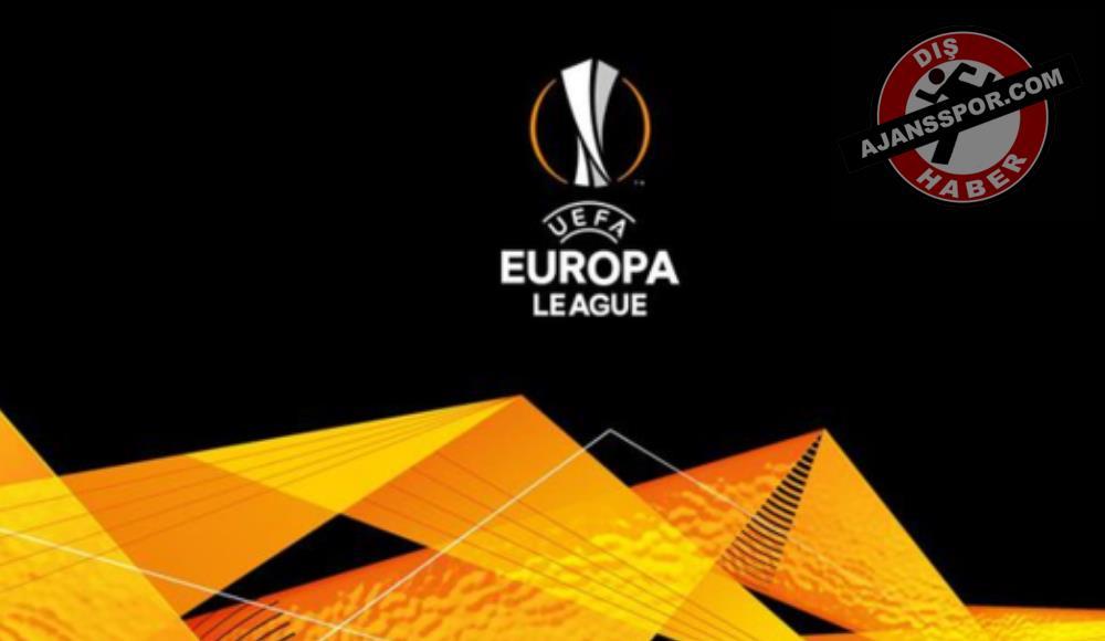 Güvenlik sebebiyle Avrupa Ligi'ndeki o maçın yeri değişti!