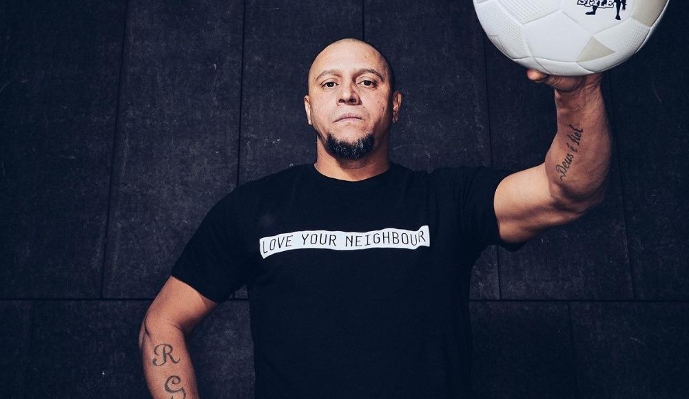 Roberto Carlos'tan Neymar tahmini: 'Çok yakında...'