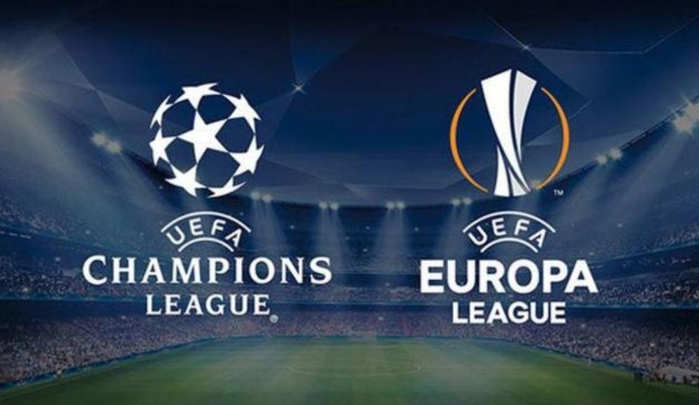 Yeni yayıncı resmen açıklandı! Şampiyonlar Ligi, Avrupa Ligi...