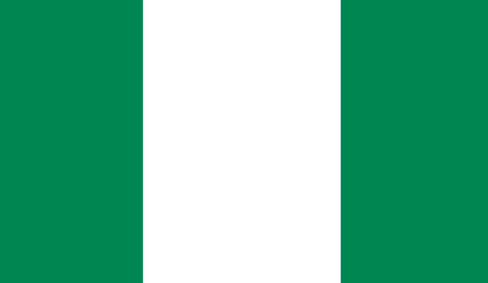 Nijerya Futbol Federasyonu üyelerine yolsuzluk suçlaması