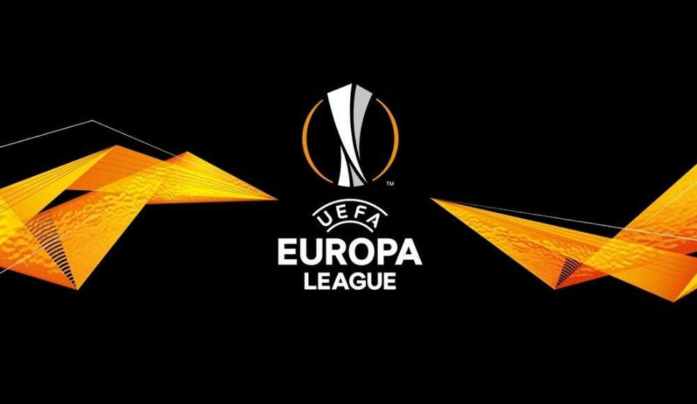 UEFA Avrupa Ligi kura çekimi ne zaman?