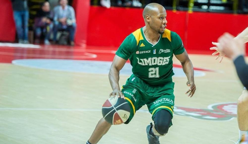 Arel Üniversitesi Büyükçekmece Basketbol'dan transfer