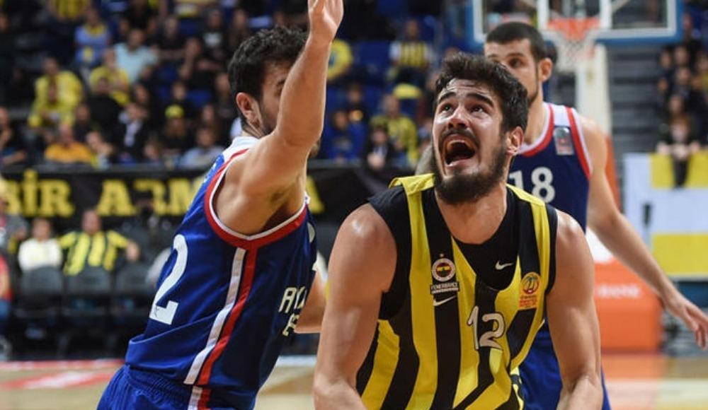 Barcelona - Fenerbahçe maçı hangi kanaldan canlı izlenecek?