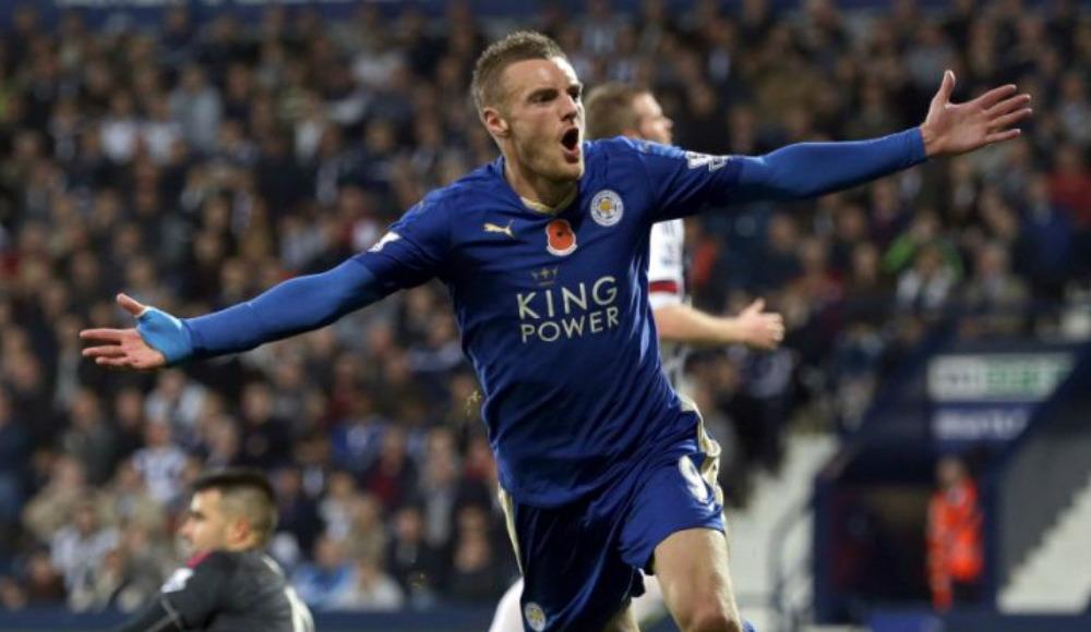 Özet - Çağlar Söyüncü'lü Leicester, Watford'u 2-0'la geçti