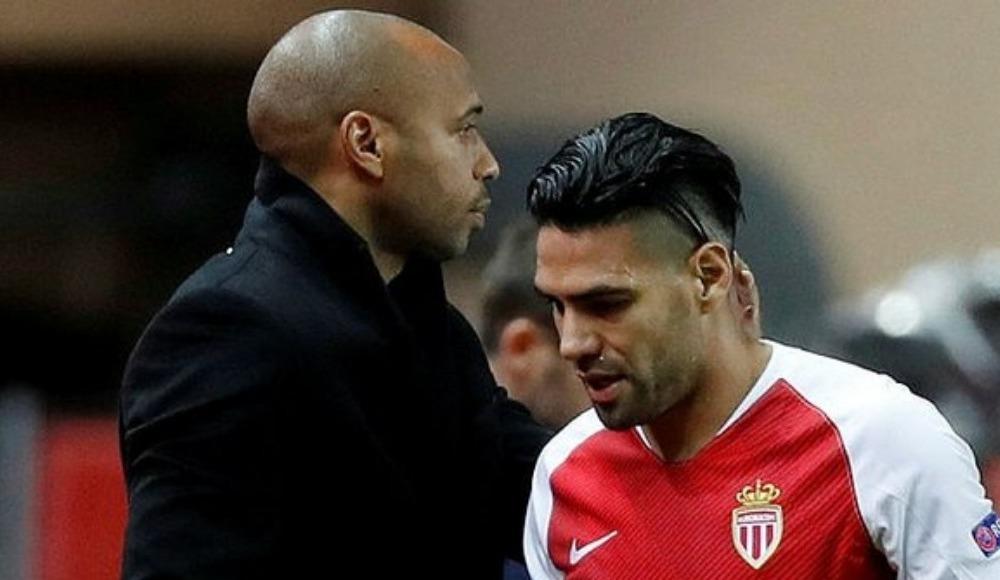 Monaco bonservis bedeli istemiyor