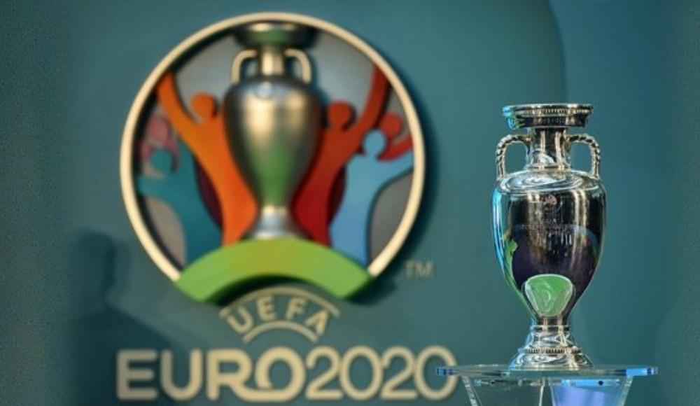 EURO 2020 eleme grupları belli oldu! İşte A Milli Takımımızın rakipleri...