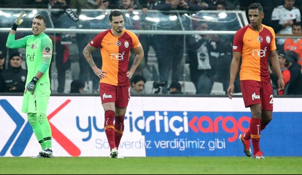 Düşük kalite yüksek mücadele - Mehmet Demirkol / Fanatik