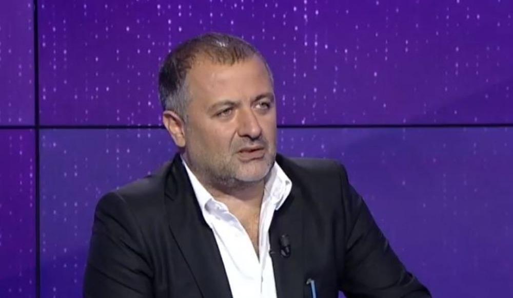 Demirkol'dan Ali Koç'a övgü gelmişti