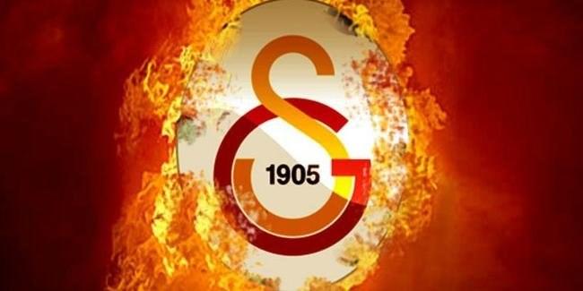 Galatasaray Tekerlekli Sandalye Basketbol Takımı'na sponsor