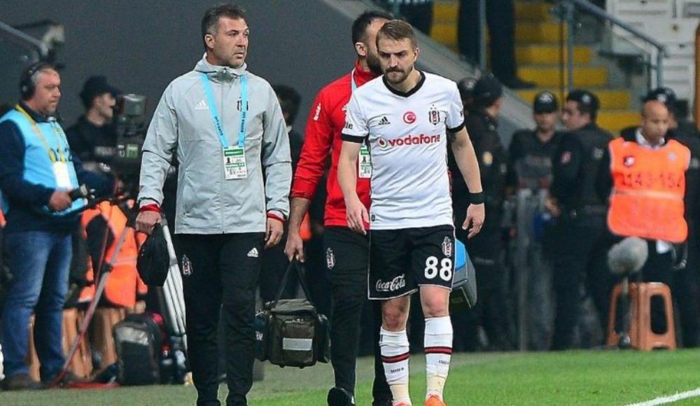 Caner Erkin ile Güven oynarsa sol kanat Fenerbahçe için avantaj olur mu?