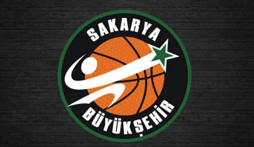 Sakarya'nın İstanbul Büyükşehir Belediyespor maçı ücretsiz