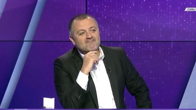 ''Obradovic, tek başına bir ekol. Benzeri yok''