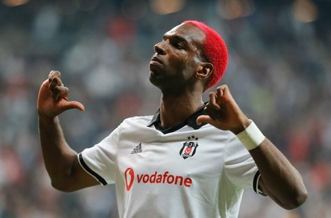 Beşiktaş yönetiminin tavrı net