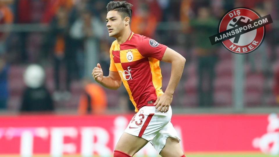 İnter'in sportif direktörü Ausilio: 'Ozan Kabak transferi için iki engel var'