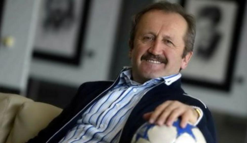 İkinci Trabzonspor devrimi