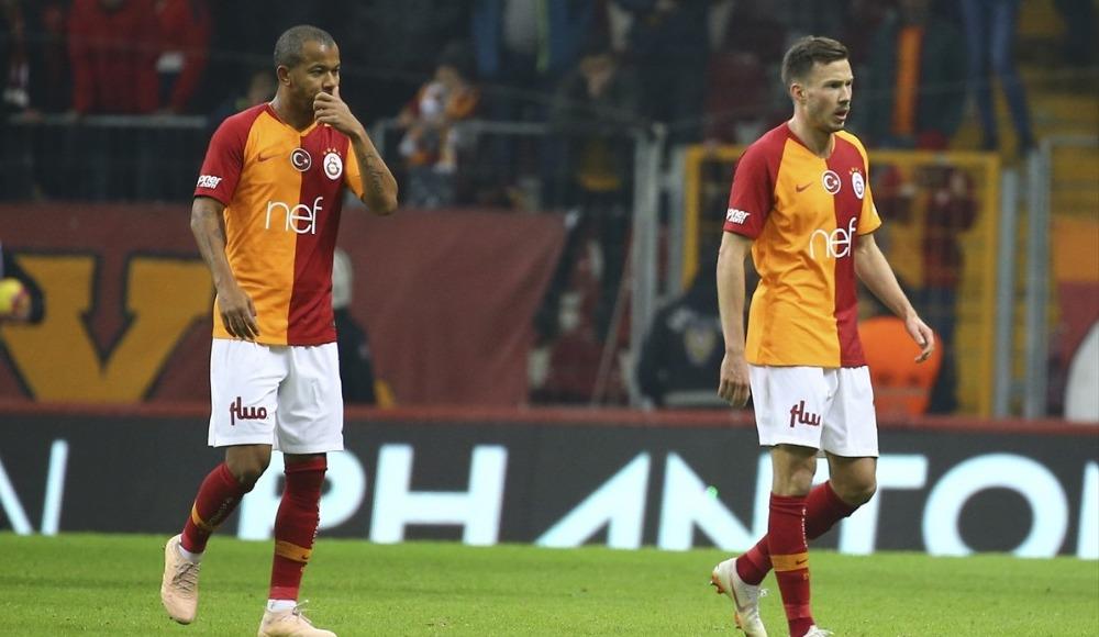 Linnes'ten penaltı açıklaması: 'Hakemleri aldatmam'