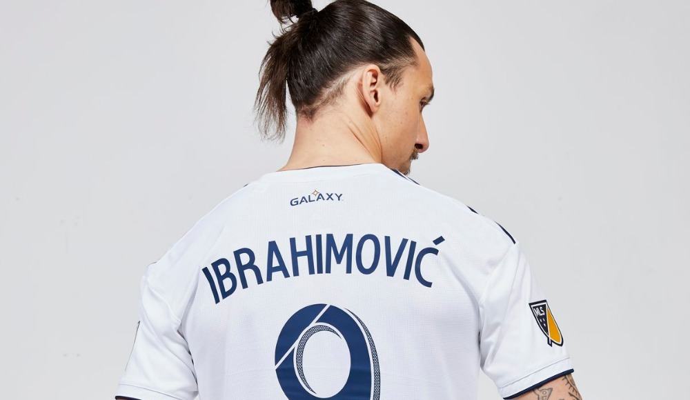 Fikret Orman'ın hedefi Zlatan Ibrahimovic!