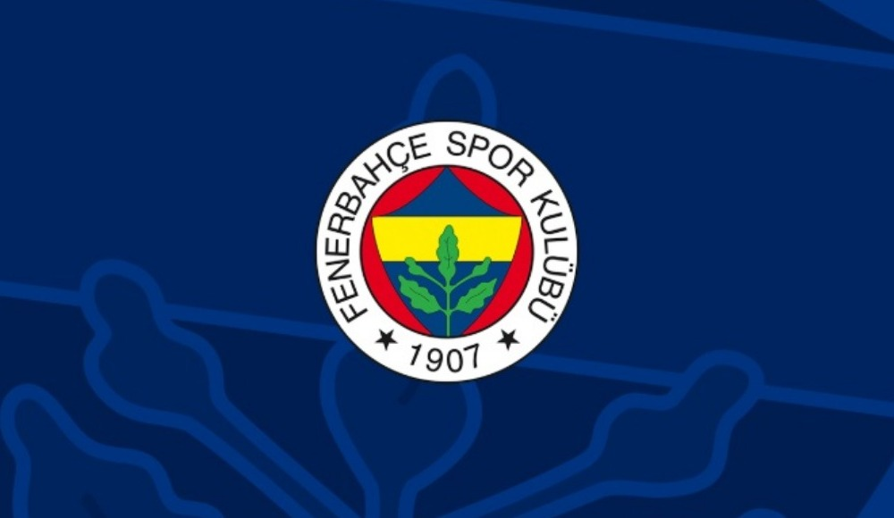 Fenerbahçe'den o haberlere yalanlama geldi!