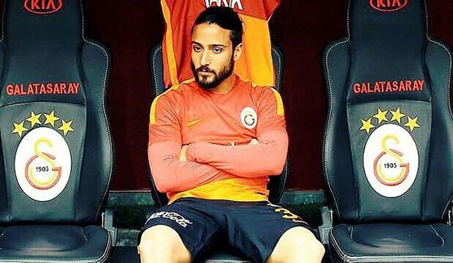Galatasaray'dan dakikada 8 bin 755 TL kazandı