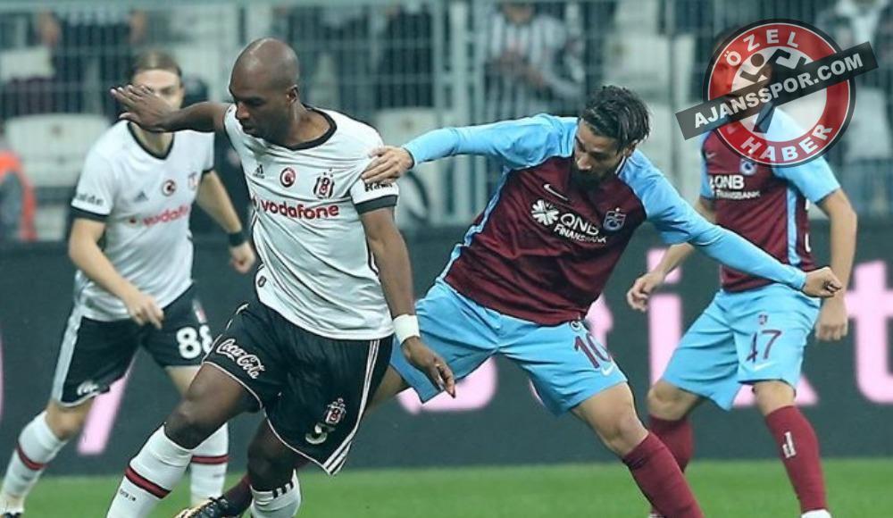 Flaş sözler! 'Trabzonspor kazanmalı çünkü...'