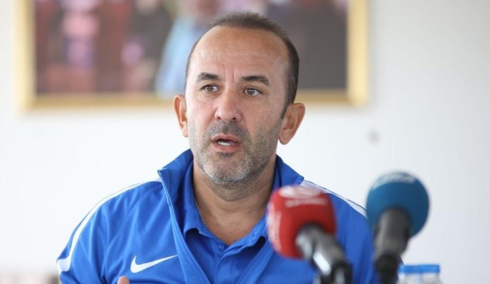 Beşiktaş'ın handikapları neler?