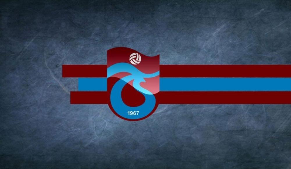 Trabzonspor'un transfer yasağı kalktı mı? Resmen açıklandı...