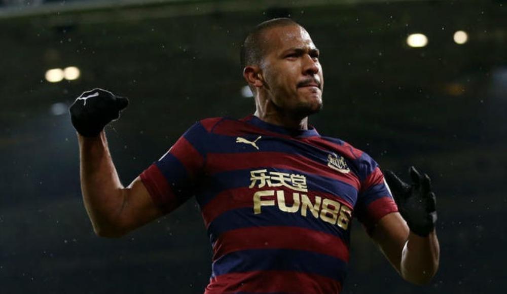 Özet - Newcastle United deplasmanda kazandı