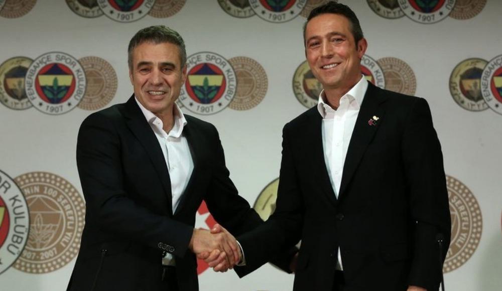 Fenerbahçe, FFP'ye uyacak! Ali Koç fedakarlıktan kaçınmayacak...