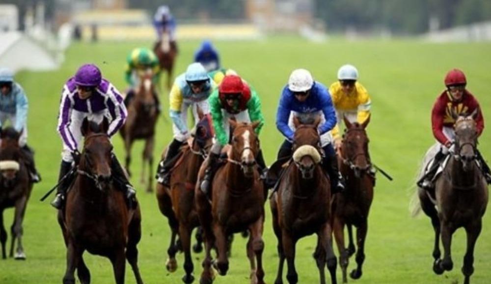 At yarışında ikramiye sistemi değişti! İşte yeni kurallar...