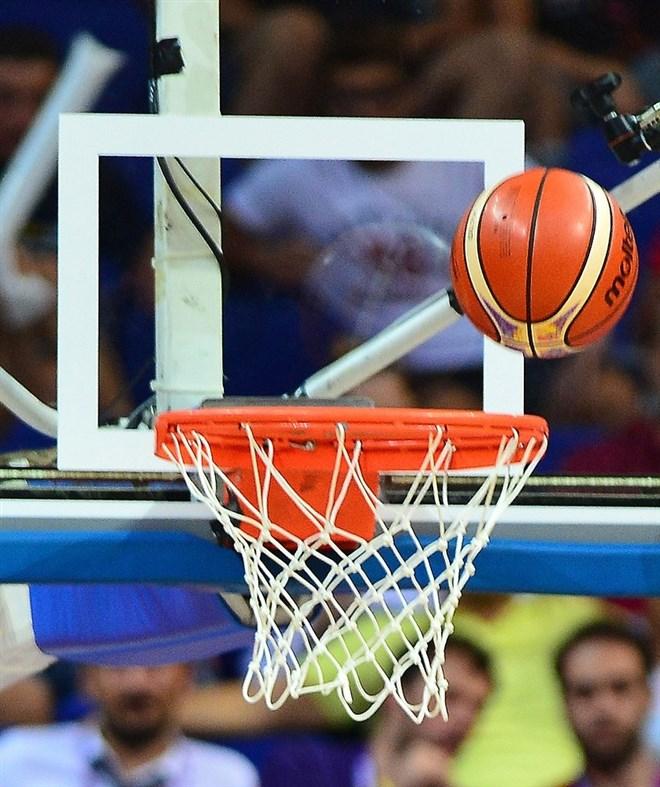 Çukurova Basketbol'un rakibi Famila Schio