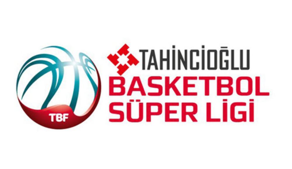 Basketbol Süper Ligi'nde bu hafta derbi heyecanı yaşanacak
