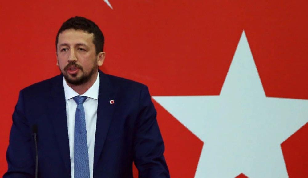 """Hidayet Türkoğlu: """"2018 bizim açımızdan çok iyi geçti"""""""