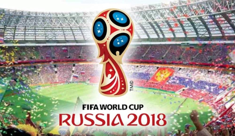FIFA, Dünya Kupası izleyen toplam seyirci sayısını açıkladı!