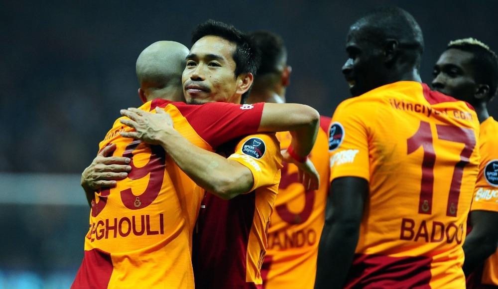 Leipzig - Galatasaray maçı hangi kanaldan canlı izlenecek?