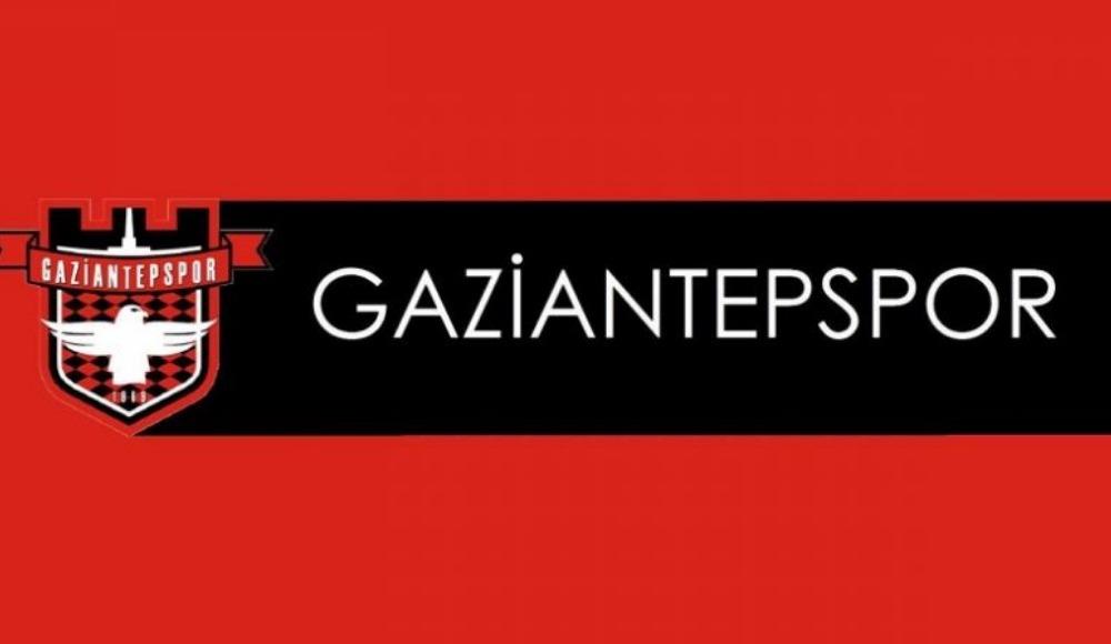 Gaziantepspora transfer yasağı