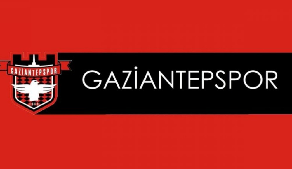 FIFA'dan Gaziantepspor'a flaş ceza!