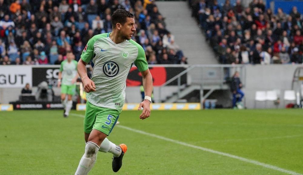 Wolfsburg / 46.381.000 Euro
