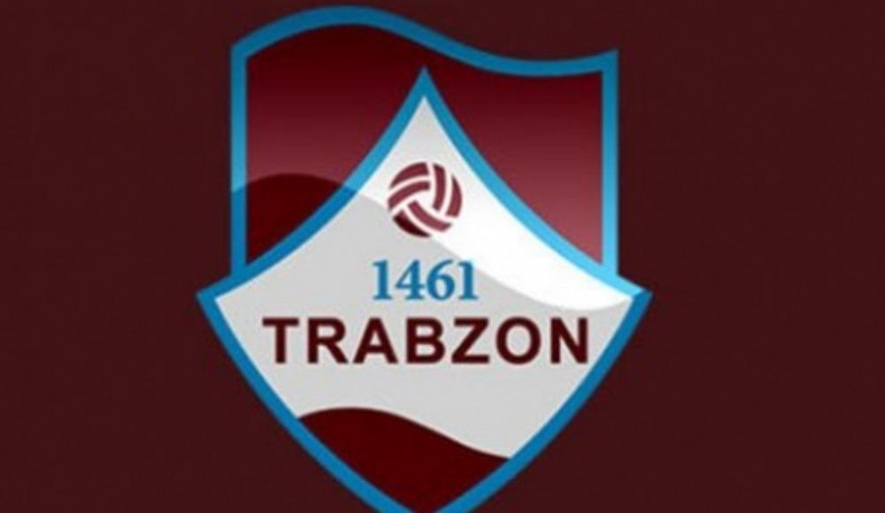 1461 Trabzon, Bal Ligi'nde mücade edecek