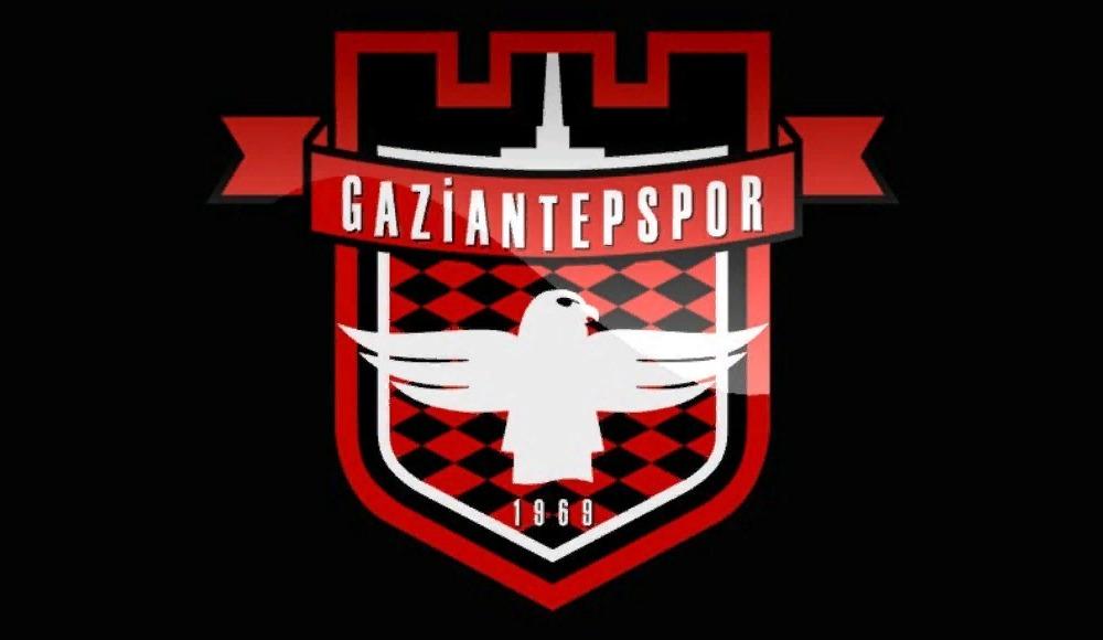 Gaziantepspor'un borcu açıklandı