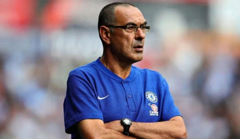 Sarri'nin Fabregas hakkındaki açıklamaları...