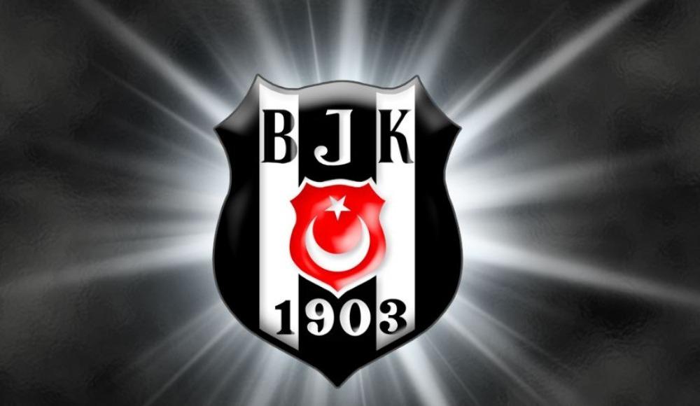 Beşiktaş'tan Tolga Zengin ve Gökhan Töre kararı!