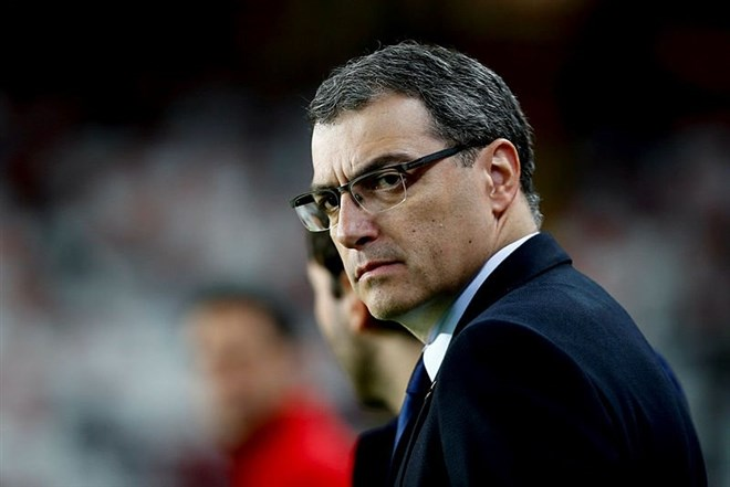Comolli'nin transfer görüşmeleri sürüyor