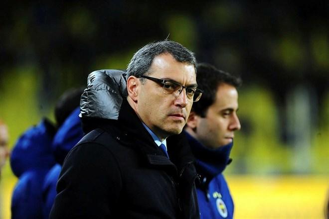 Damien Comolli transfer için uğraşıyor