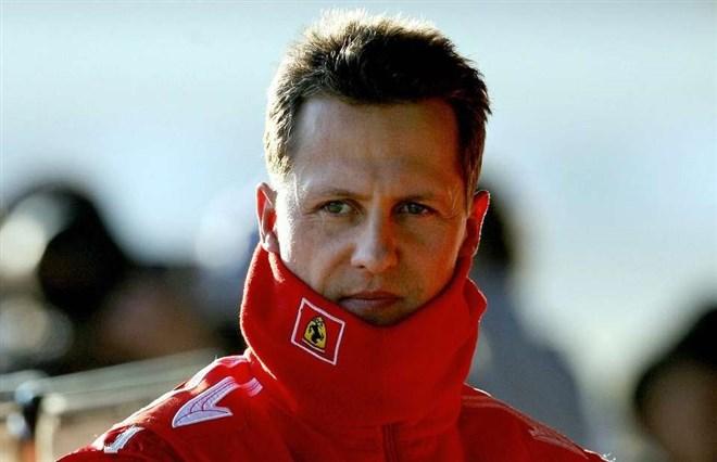 Michael Schumacher ile ilgili olumsuz bir açıklama geldi
